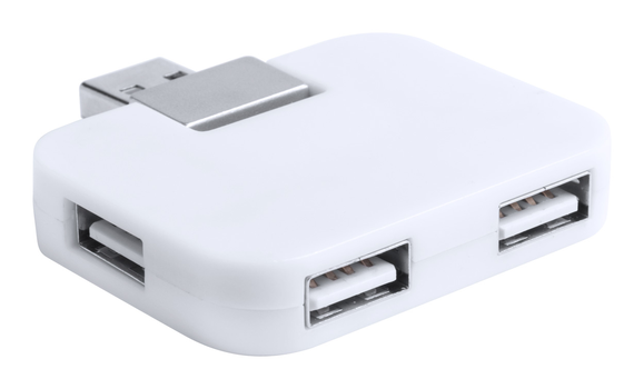 Glorik USB elosztó