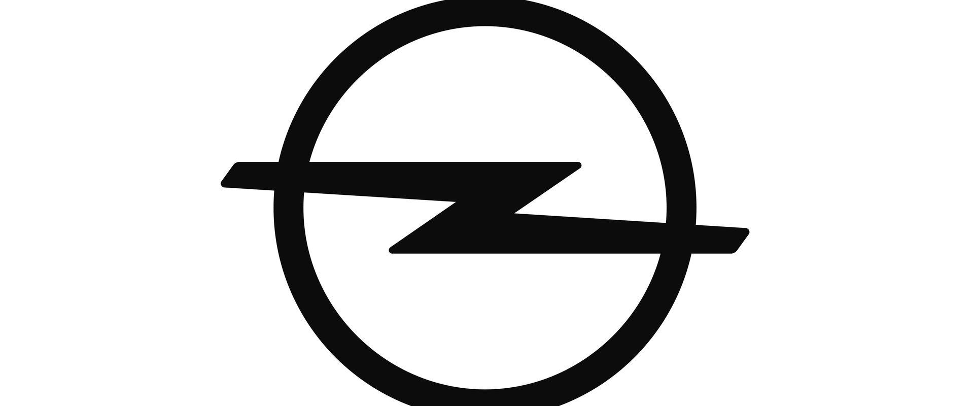 Új üzleti modellt vezet be az Opel Magyarországon