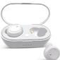 Y50 vezeték nélküli fülhallgató