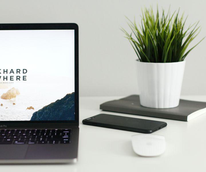 A profi honlap titka: ezek a legnagyobb 2021-es weboldal trendek