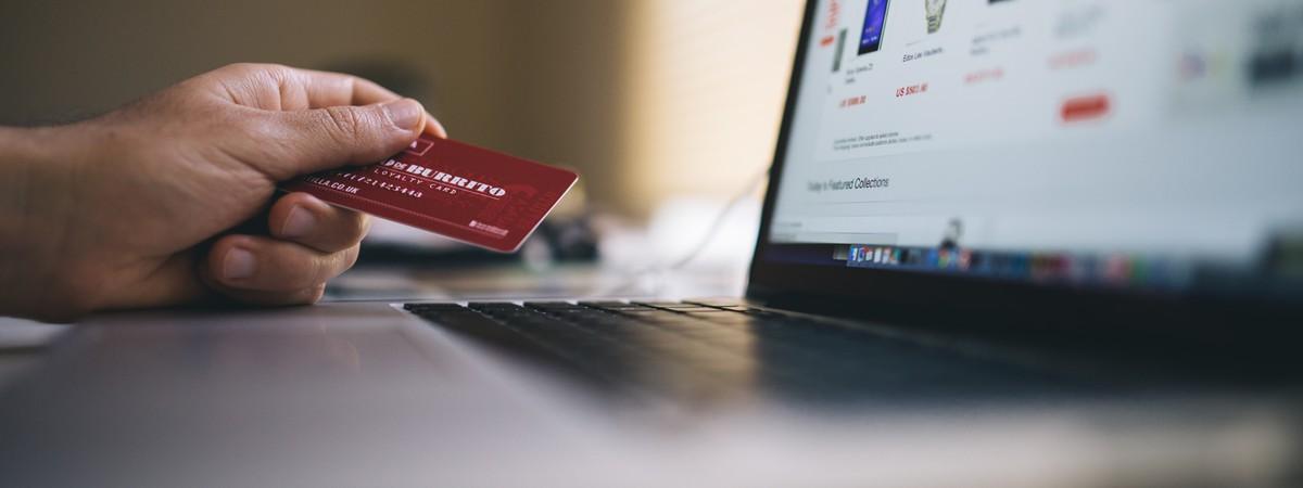 A termékadatlap titkai: így hozd létre megfelelően online kirakatod