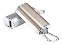 Rockal USB power bank