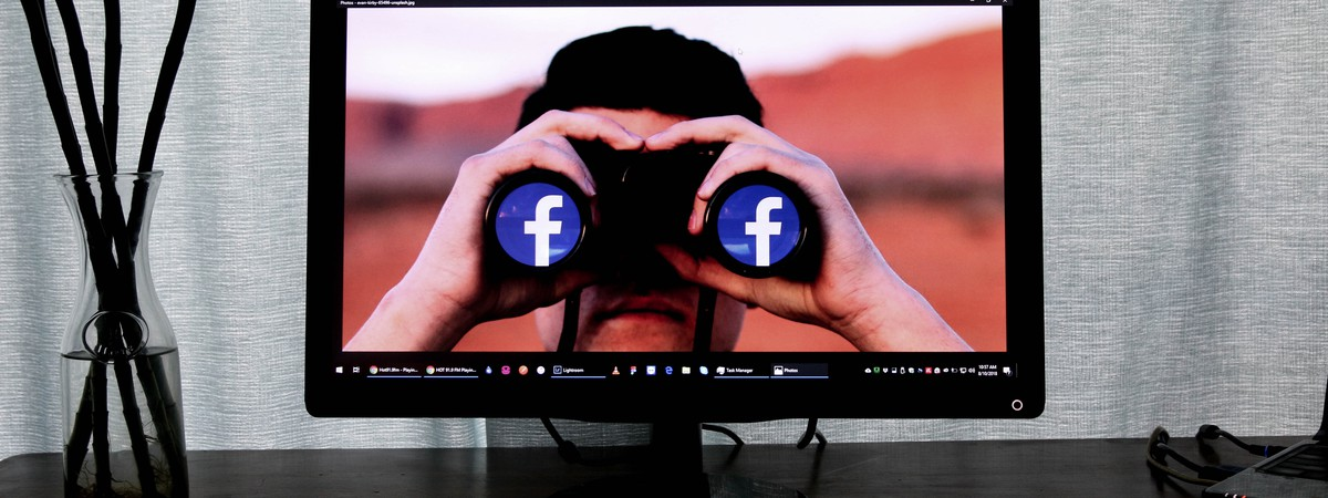 Így állítsd össze a  Facebook hirdetési terved 7 lépésben