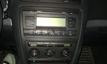Klímatisztítás autóban: 4 módszer – Melyiket válaszd? Előnyök-Hátrányok