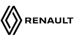 Renault fejegységek