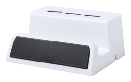 Delawer USB elosztó