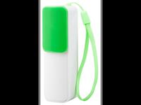 Slize USB power bank