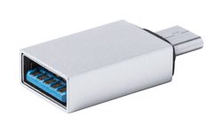 Serey USB adapter