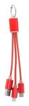 Scolt USB töltőkábel