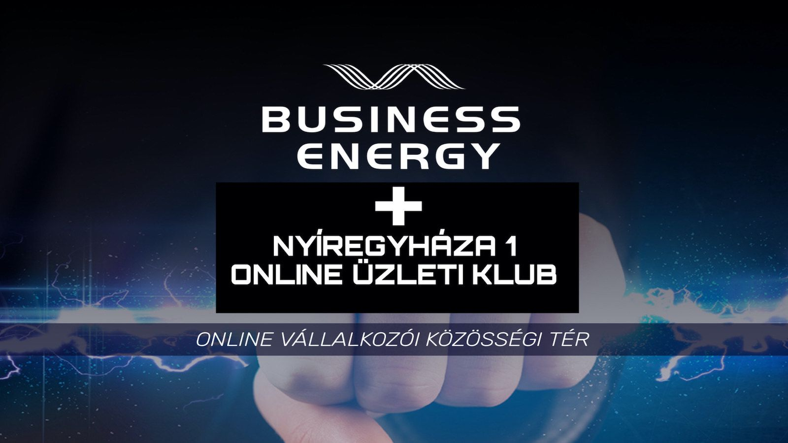 Business Flow / networking / kapcsolatépítés /Nyíregyháza 1