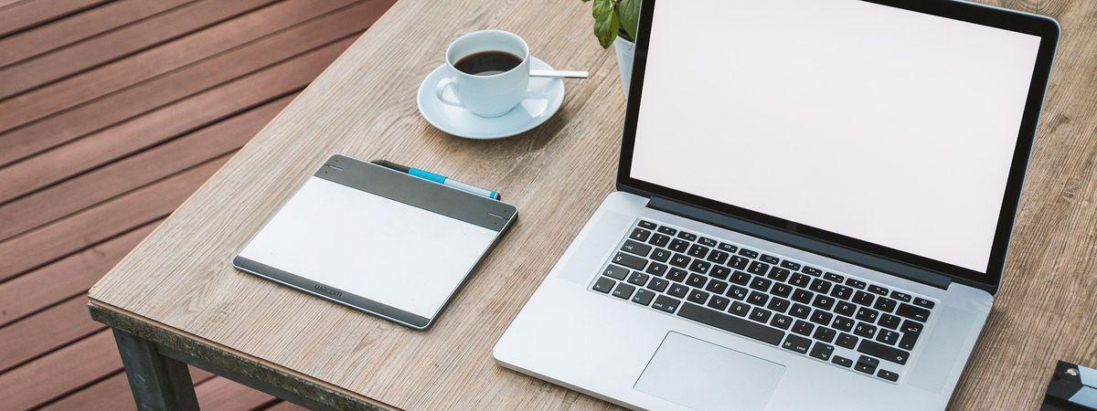 Hasznos tippek home office és levelezés kapcsán