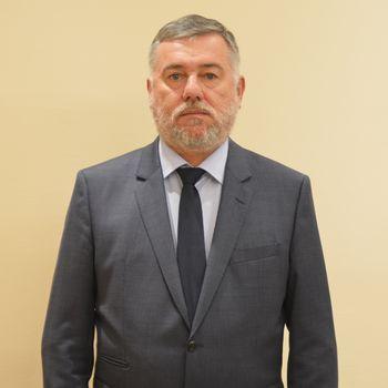 alpolgármester