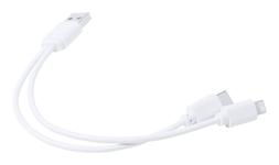Vitral USB töltő