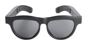 Varox napszemüveg bluetooth hangszóróval