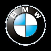 BMW fejegységek
