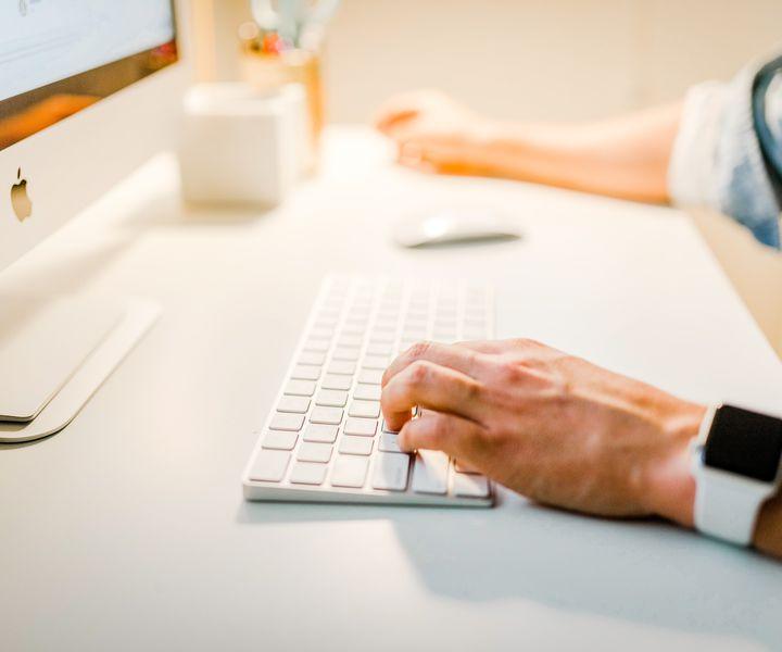 Mit teszünk weboldalad helyezéséért?