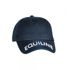 SAPKA EQUILINE BASEBALL SS/2020
