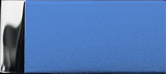 Milan fém pendrive