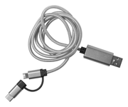 Drimon USB töltőkábel