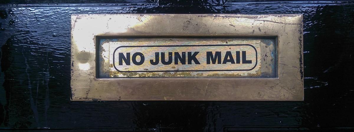 Hogyan befolyásolja címzetted mail szolgáltatója a leveled célba érését?