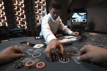 Casino Admiral Triesen galerie