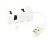 Geby USB hub