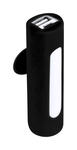 Khatim USB power bank