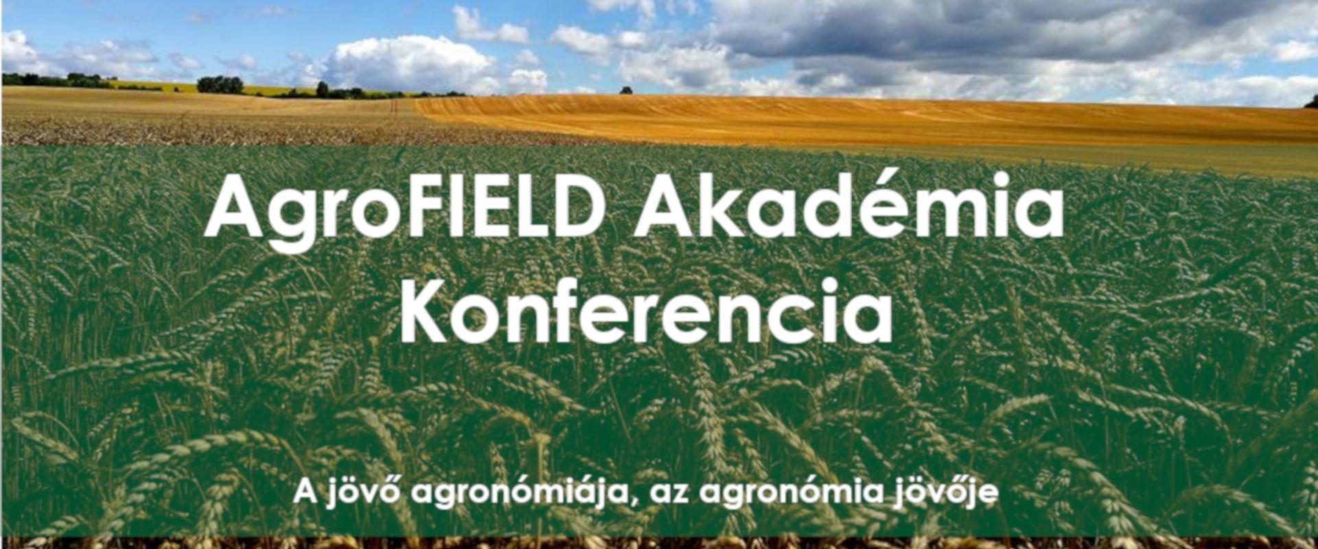 Agrofil-SZMI Kft.