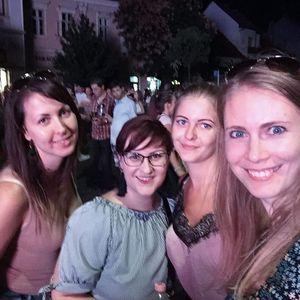 Páneurópai Piknik instagram