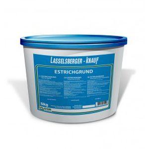 LB-Knauf Estrichgrund