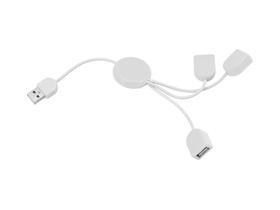 POD USB elosztó