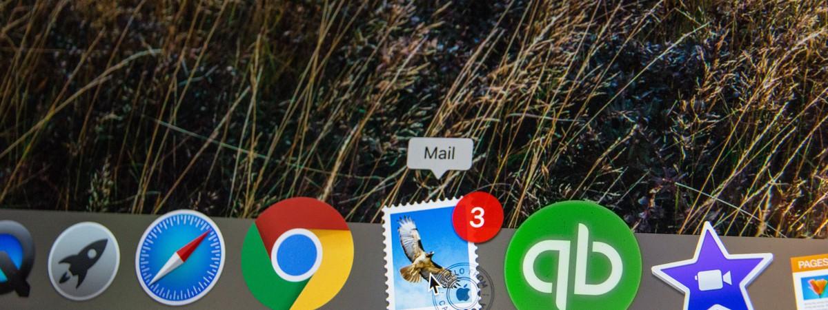 Hogyan kerülheted el üzleti levelezésed leállását?