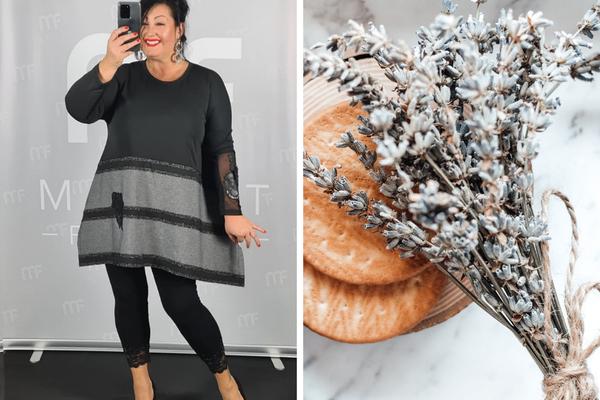 5  téli molett ruha trend, amivel felfrissítheted ruhatárad