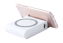 Crooft power bank