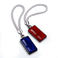 USB FLASH DRIVE SP Touch 810