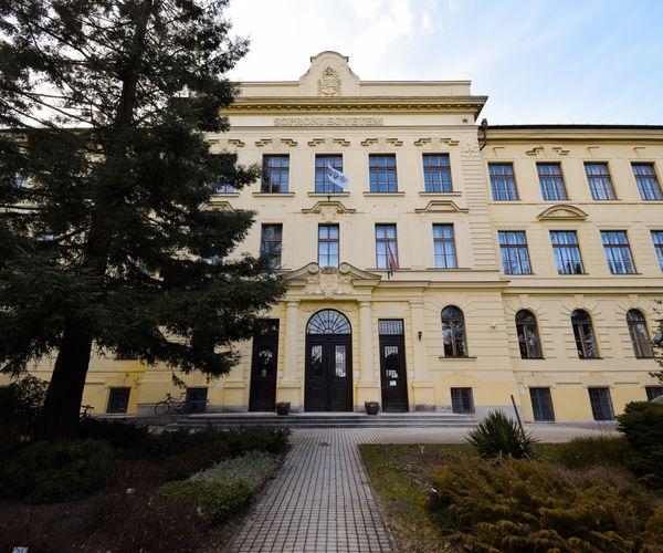 """""""Trianon és a magyar felsőoktatás"""" - konferencia (helyszín egyeztetés alatt)"""