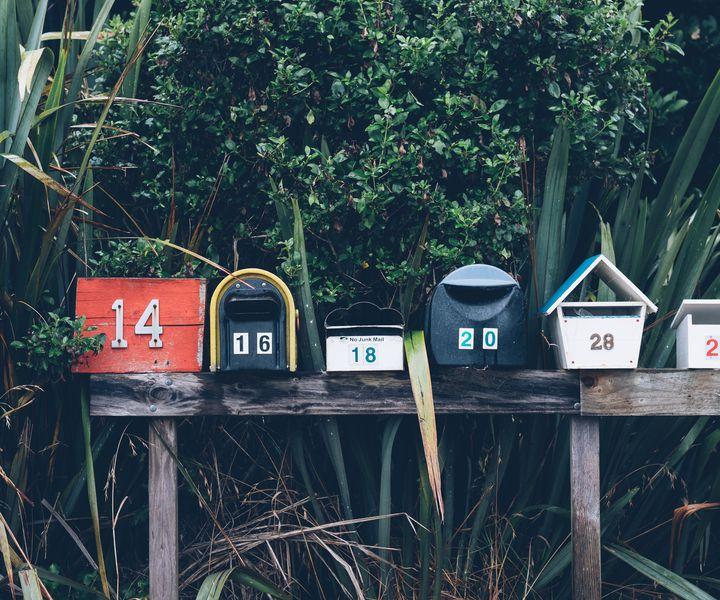 Hírlevélküldő vagy üzleti levelező? Mi a különbség?