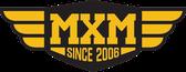 MxMania