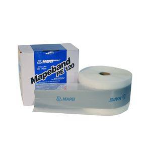 Mapei Mapeband PE 120 hajlaterősítő szalag