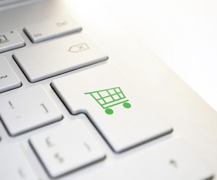 Webshop korlátok nélkül - az egyedi webshop készítés 5 legnagyobb előnye