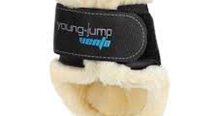 BOKAVÉDŐ VEREDUS YOUNG JUMP VENTO SAVE THE SHEEP
