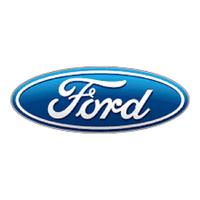 Ford fejegységek