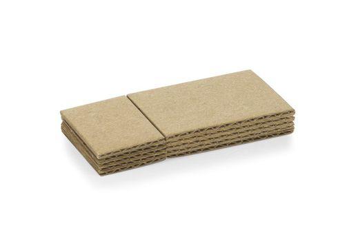 CAIRO Újrahasznosított papír pendrive