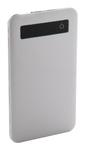 Osnel USB power bank