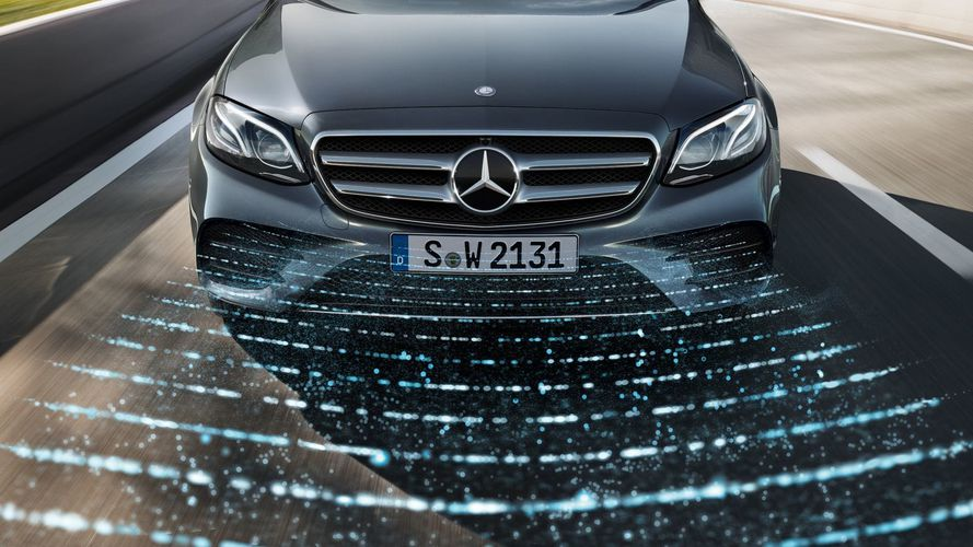 Schauen Sie sich unsere Mercedes-Benz Angebote an!