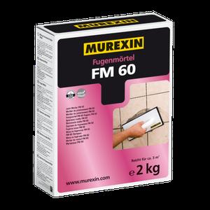 Murexin FM 60 fugázó