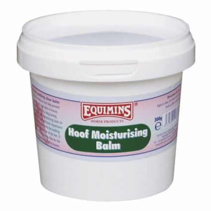 EQUIMINS HOOF MOISTURISING BALM- pataápoló balzsam 1kg