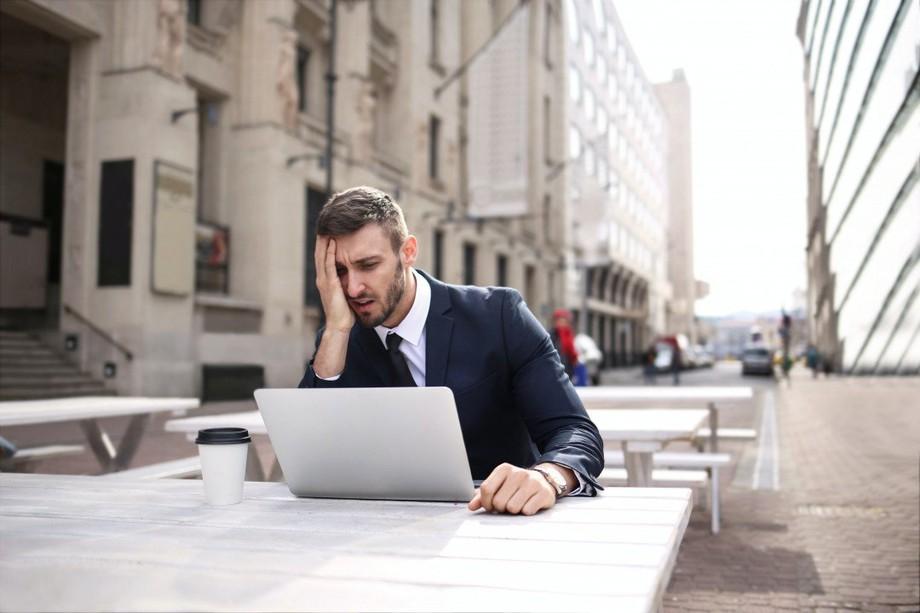 Az üzleti levelezés akadozása sokak számára jelent állandó aggodalmat