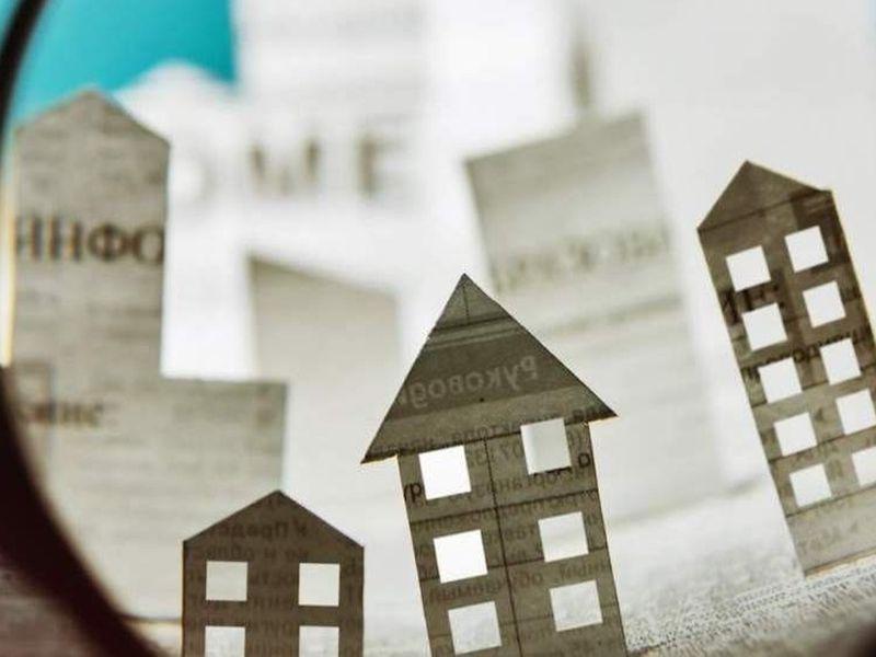 Már jobban megéri ingatlant bérelni az egyetemistáknak, mint vásárolni