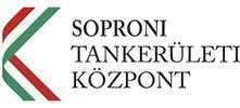 Soproni Tankerületi Központ